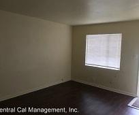 906 Pearl St, East Bakersfield, Bakersfield, CA
