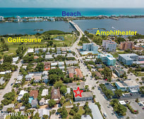 202 Lucerne Ave, Parrot Cove, Lake Worth, FL