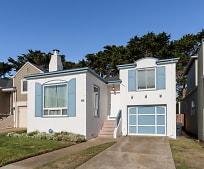 360 Northgate Ave, Westlake, Daly City, CA