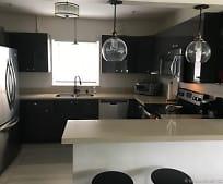 Kitchen, 241 NE 89th St