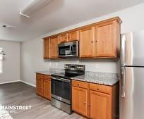 Kitchen, 9727 Autumn Pl