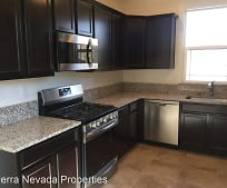 6633 Peppergrass Drive, Pioneer Meadows, Sparks, NV