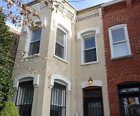 2009 Vermont Ave NW, Shaw, DC