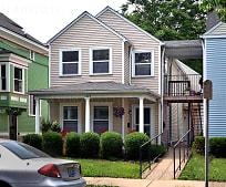 1423 E Breckinridge St, Highlands, Louisville, KY