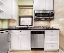 Kitchen, 29 W 65th St