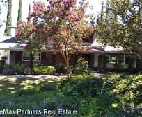 1443 Ransom Rd, Canyon Crest, Riverside, CA