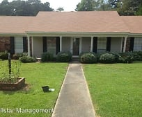 702 Tanglewood Dr, 39056, MS