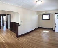 Building, 5135 Thomas St
