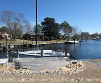 6103 Felucca Ct, Fairfield Harbour, NC
