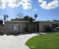 9162 Russell Ave, Jordan Intermediate School, Garden Grove, CA