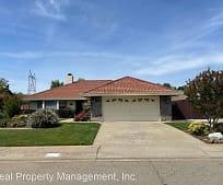 3668 Cherrywood Dr, East Redding, Redding, CA