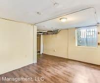 Building, 532 Ann St