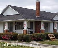 895 N Broadridge Rd, Clarkton, NC