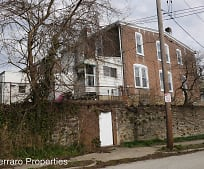 484 Shurs Ln, Roxborough, Philadelphia, PA