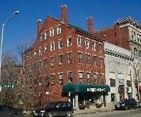 93 Washington St, Dover, NH