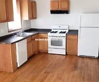 Kitchen, 1630 S Homan Ave
