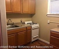 Kitchen, 1036 Moss Rd