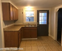 41 Court St, Boothbay Harbor, ME