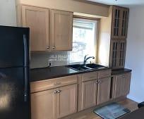 Kitchen, 289 Worcester Rd