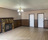 504 S 5th Ave, Kelso, WA