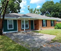 811 E 42nd St, Independence Heights, Houston, TX