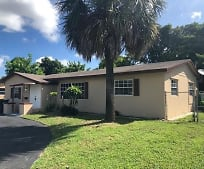 2850 NW 36th Ave, Lauderdale Lakes East Gate, Lauderdale Lakes, FL