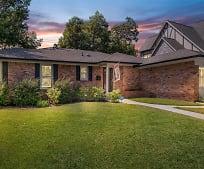 6116 St Moritz Ave, Lakewood, Dallas, TX