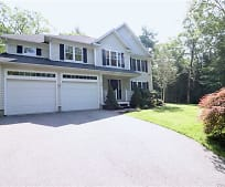 18 Cornwall Dr, Litchfield County, CT