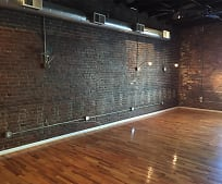 Fitness Weight Room, 133 Salem Ave SW
