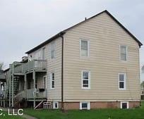 1208 13th St, Ridgewood Elementary School, East Moline, IL