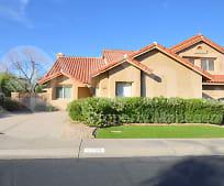 9256 E Davenport Dr, McCormick Ranch, Scottsdale, AZ