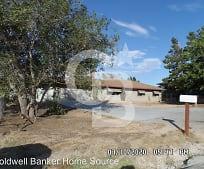 16463 Solvang Ave, Oro Grande, CA