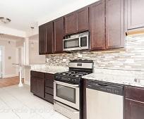 Kitchen, 4814 N Oakley Ave