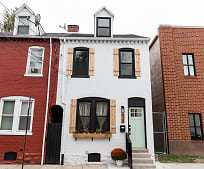 528 North St, Lancaster, PA