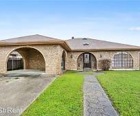 9894 E Rockton Cir, Little Woods, New Orleans, LA