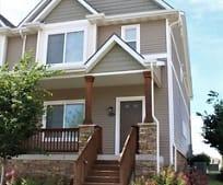 Building, 6355 Wistful Vista Dr