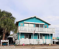 9747 Gulf Blvd, Treasure Island, FL
