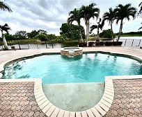 6901 NW 117th Ave, Heron Bay, Parkland, FL