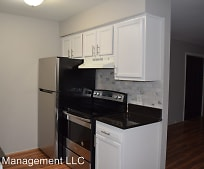 Kitchen, 2171 Decker Rd