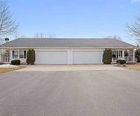 2941 Popplewood Ct, Pulaski, WI