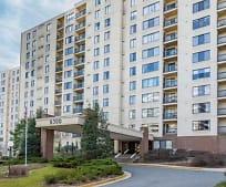 6300 Stevenson Ave, Landmark   Van Dorn, Alexandria, VA