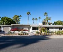 870 E San Lorenzo Rd, Baristo, Palm Springs, CA