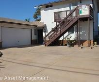 123 Frontier Dr, San Luis Rey Elementary School, Oceanside, CA