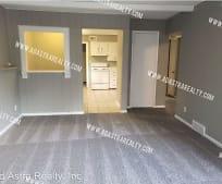 7026 Woodson Rd, Raytown, MO