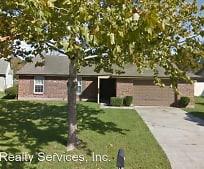 8117 Corky Ln, Ortega Hills, Jacksonville, FL