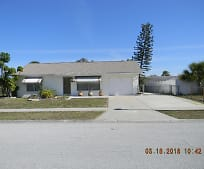 Building, 13578 Martha Ave