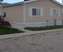 Building, 10775 US-287
