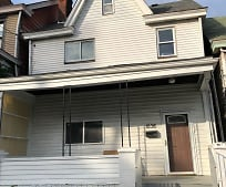 1036 Valonia St, Elliot, Pittsburgh, PA