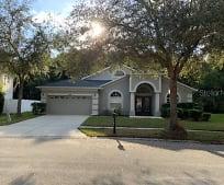 18306 Weyburne Ave, Freedom High School, Tampa, FL