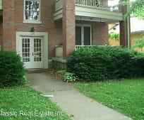 220 Sycamore Rd, Ashland, Lexington, KY